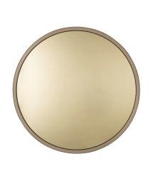 Ogledalo Bandit Gold