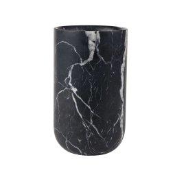 Vaza Fajen Marble Black