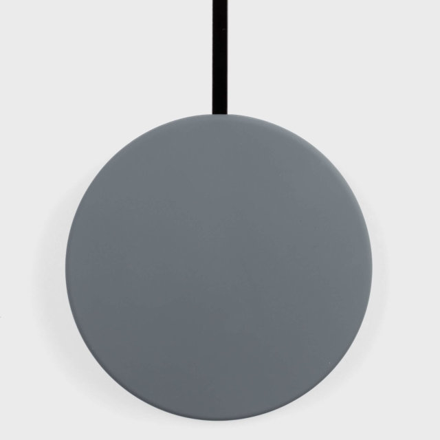 Sat Minimal Grey