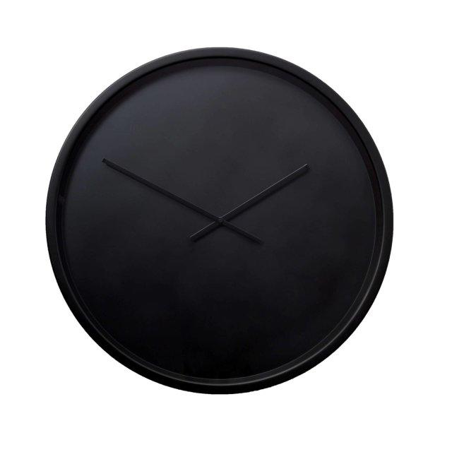 Sat Time Bandit All Black