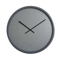 Sat Time Bandit Grey/Grey
