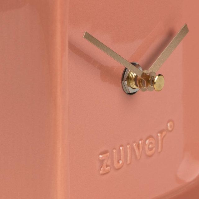 Sat Cute Pink