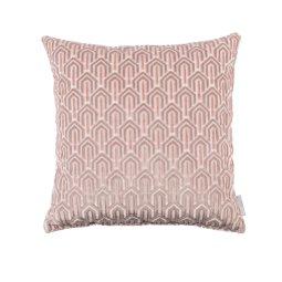 Ukrasni jastuk Beverly Pink