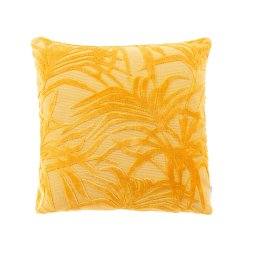 Ukrasni jastuk Miami Sunset Yellow