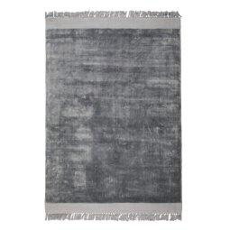 Tepih Blink 170x240 cm Silver