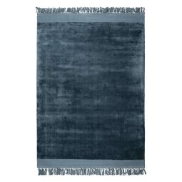 Tepih Blink 170x240 cm Blue
