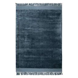 Tepih Blink 200x300 cm Blue