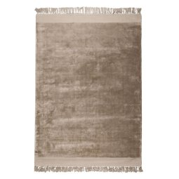 Tepih Blink 170x240 cm Sand