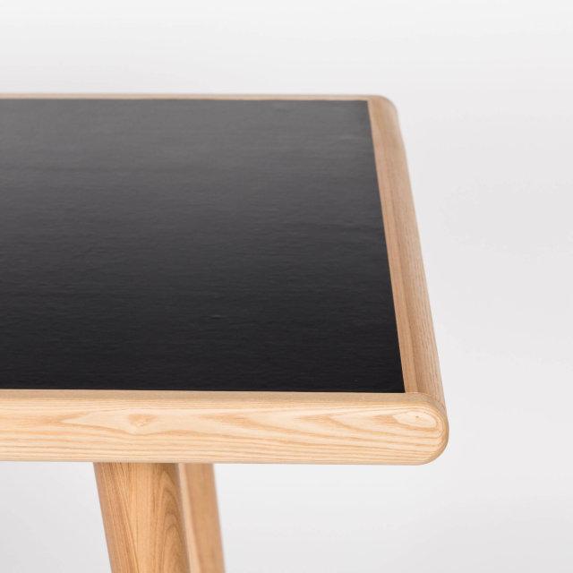 Pisaći stol Barbier Natural