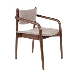 Stolica s rukonaslonom Torrance