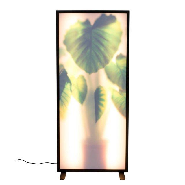 Podna lampa Grow XXL