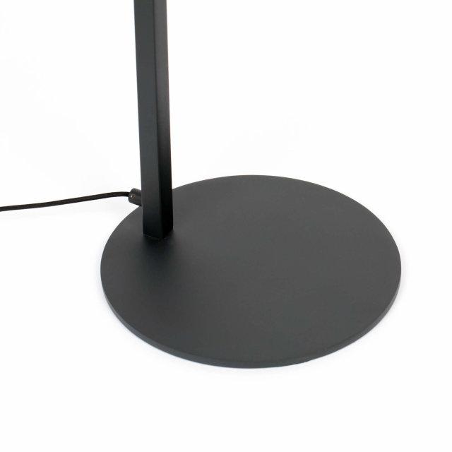 Podna lampa Lub