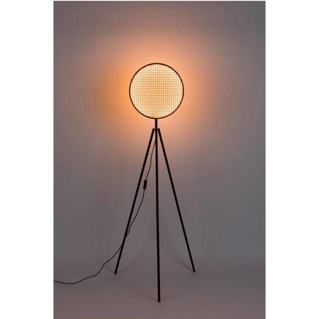 Podna Lampa Sien