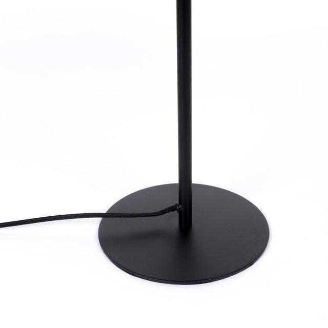 Podna lampa Skala
