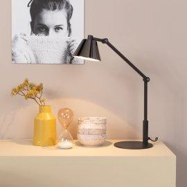 Stolna lampa Lub