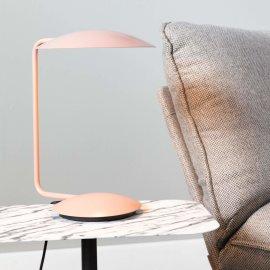 Stolna lampa Pixie Pink
