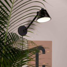 Zidna lampa Lub