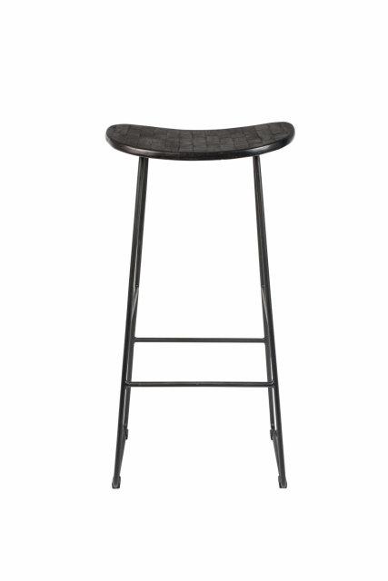 Barska stolica Tangle Black
