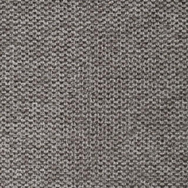 Polubarska stolica Jolien Black/Grey