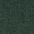 Polubarska stolica Jolien Gold/Dark Green