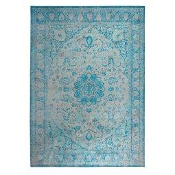 Tepih Chi 160x230 cm Blue