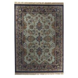 Tepih Raz 160x230 cm Green
