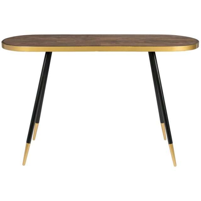 Konzolni stol Denise