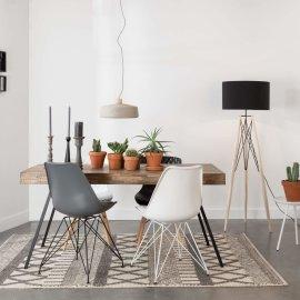 Stol Suri 160x78 cm Natural