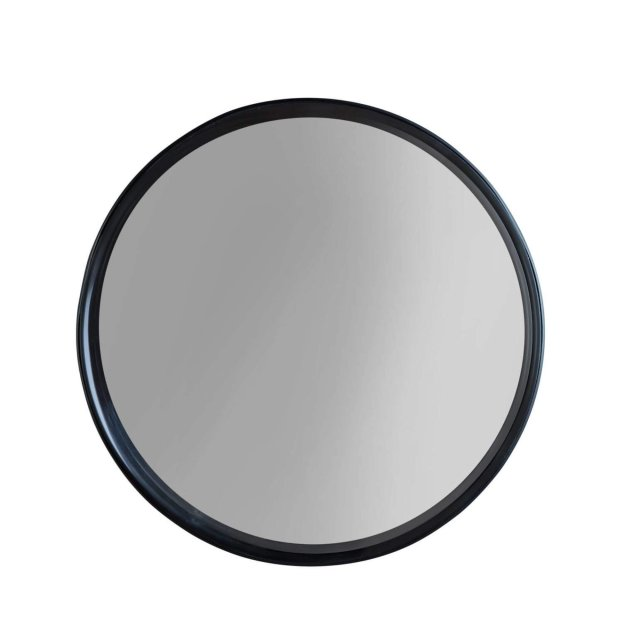 Ogledalo Raj Large
