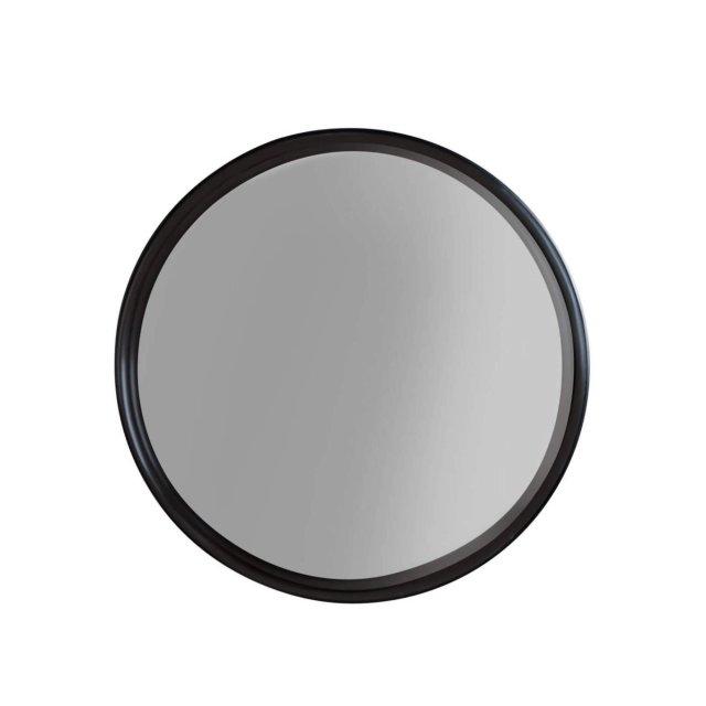 Ogledalo Raj Medium