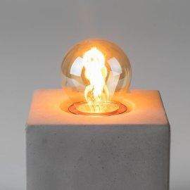 Žarulja Classic Gold Mini