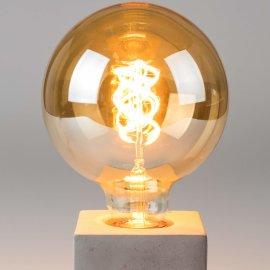 Žarulja Globe Gold XL