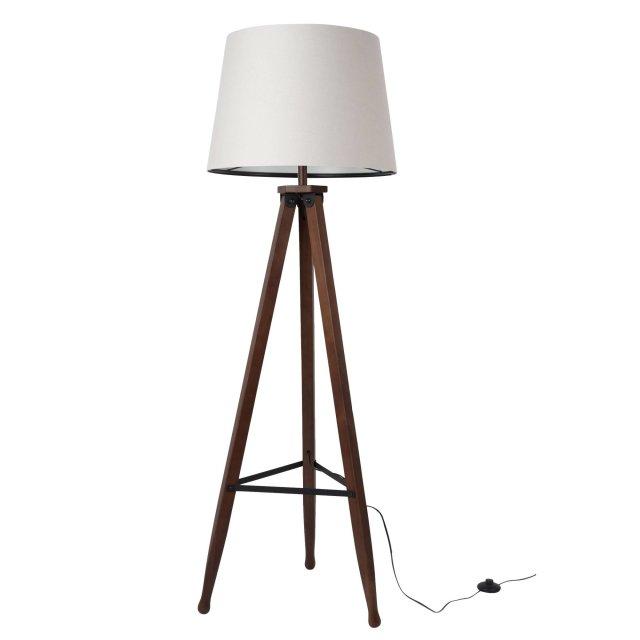 Podna lampa Rif