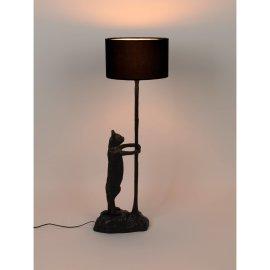 Podna lampa No Girlfriend No Problem