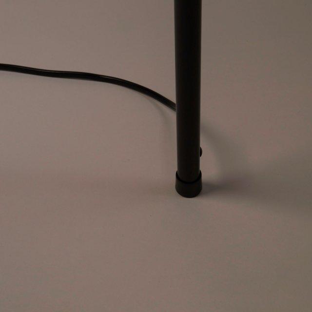 Podna lampa Woodland