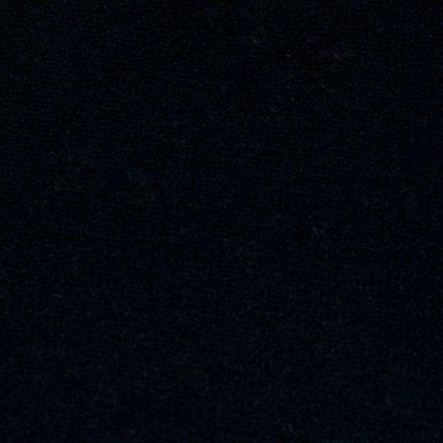 Fotelja Such A Stud Dark Blue