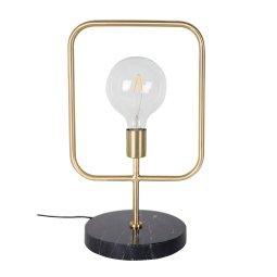 Stolna lampa Cubo