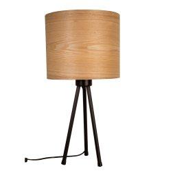 Stolna lampa Woodland