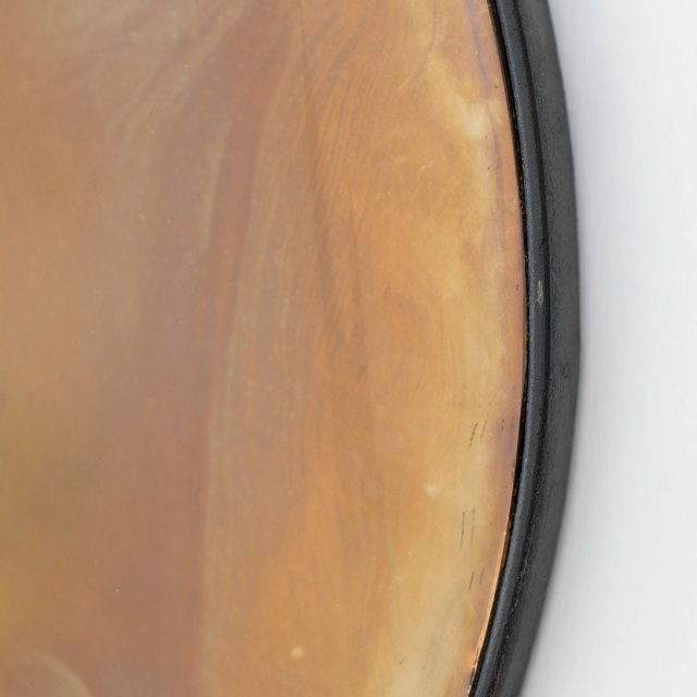 Ogledalo Peek Into The Cosmos M