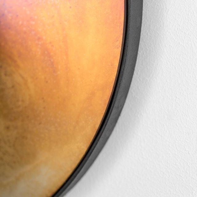 Ogledalo Peek Into The Cosmos S