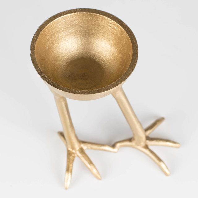 Posuda The Golden Heron