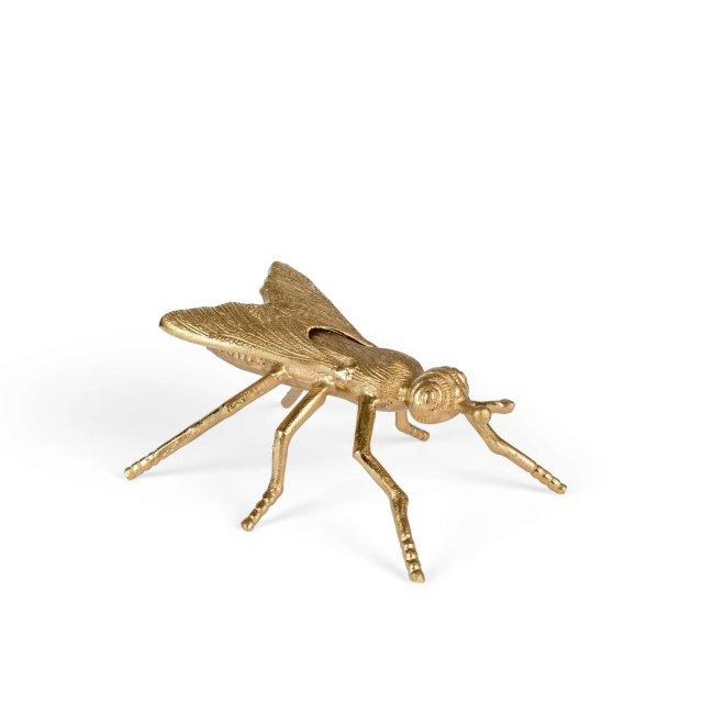 Dekoracija Who Do You Wanna Bee