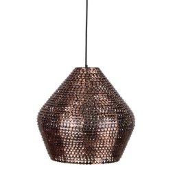 Stropna lampa Cooper Large