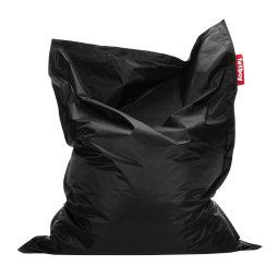 Vreća za sjedenje Original Black