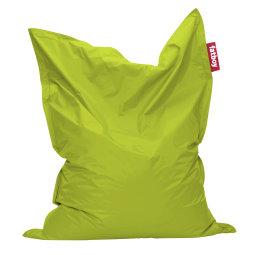 Vreća za sjedenje Original Lime Green