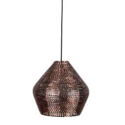 Stropna lampa Cooper Medium