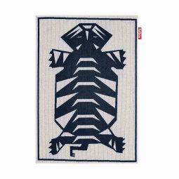 Tepih za upotrebu na otvorenom Carpretty Nottazebroh Blue 160x230 cm
