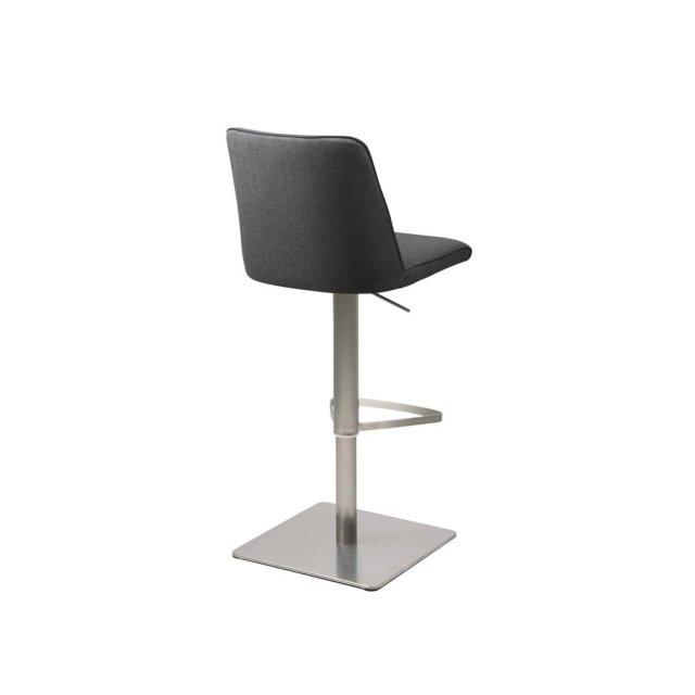 Barska stolica Avanja Steel