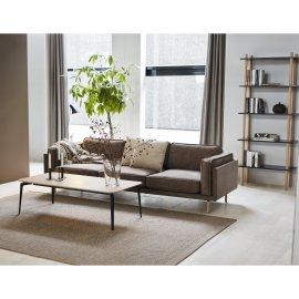 Stolić za kavu Connect Rectangle
