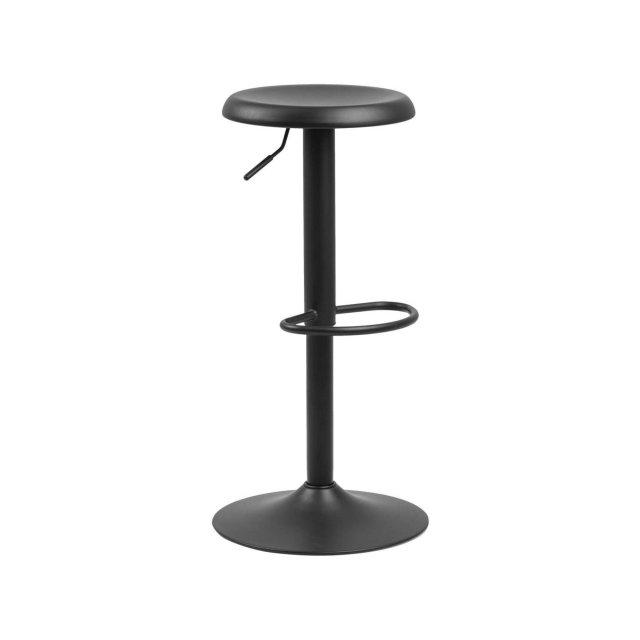 Barska stolica Finch Metal